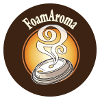 Foamaroma